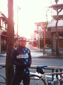 f:id:tatsumine:20120219063913j:image