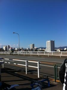 f:id:tatsumine:20120219091945j:image