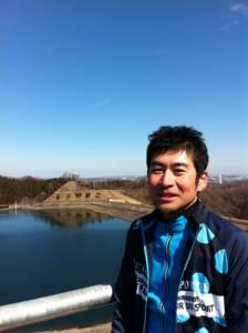 f:id:tatsumine:20120219111159j:image