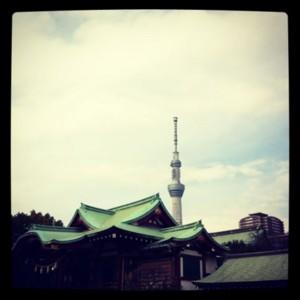 f:id:tatsumine:20120301171817j:image