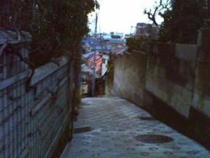 f:id:tatsumine:20120312110837j:image