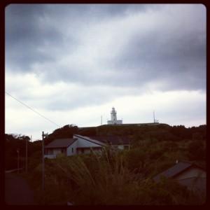 f:id:tatsumine:20120422082843j:image