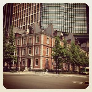 f:id:tatsumine:20120522104654j:image