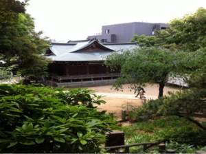 f:id:tatsumine:20120522104802j:image