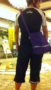 f:id:tatsumine:20120522104814j:image