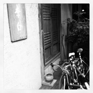f:id:tatsumine:20120702091614j:image
