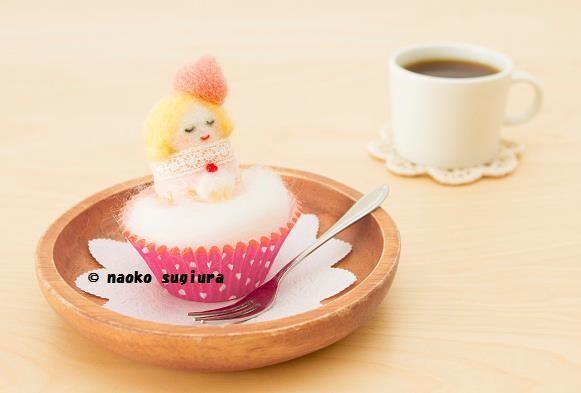 f:id:tatsumine:20130216112729j:image