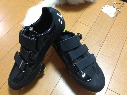 f:id:tatsumine:20130910224802j:image