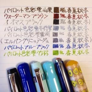 f:id:tatsumine:20150118111653j:image