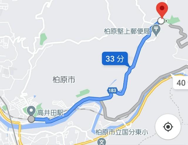 f:id:tatsumitatsu:20201115183322j:image