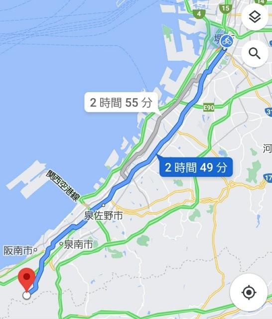 f:id:tatsumitatsu:20210411025120j:image