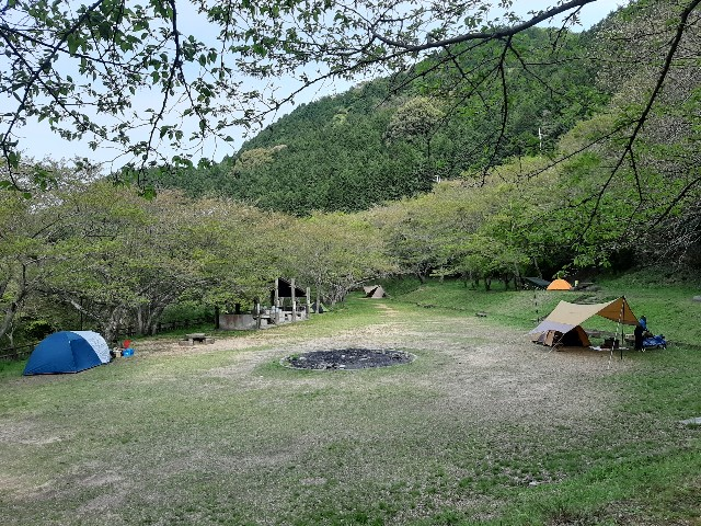 f:id:tatsumitatsu:20210411025604j:image