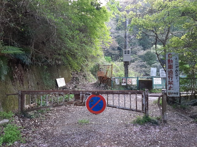 f:id:tatsumitatsu:20210411030841j:image