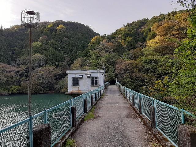 f:id:tatsumitatsu:20210411034946j:image