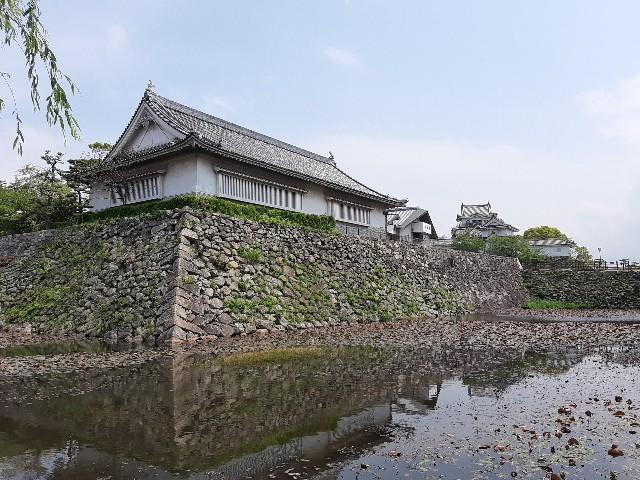 f:id:tatsumitatsu:20210425173923j:image