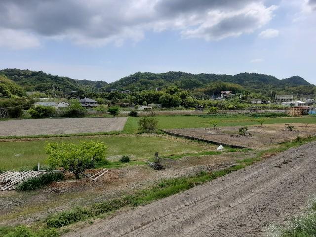 f:id:tatsumitatsu:20210425174907j:image