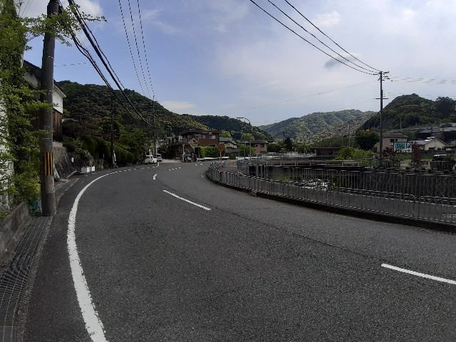 f:id:tatsumitatsu:20210425180104j:image