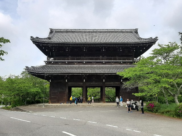 f:id:tatsumitatsu:20210425205251j:image