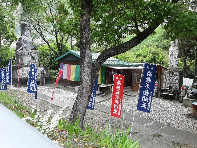f:id:tatsumitatsu:20210425212819j:image