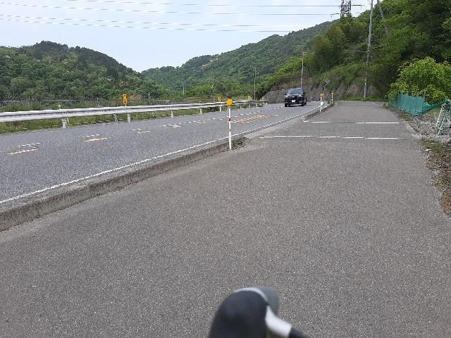 f:id:tatsumitatsu:20210425213700j:image