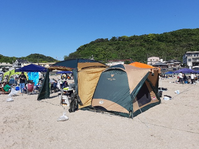 f:id:tatsumitatsu:20210505090140j:image