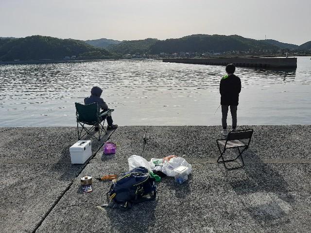 f:id:tatsumitatsu:20210505092859j:image