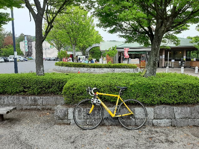 f:id:tatsumitatsu:20210508214358j:image
