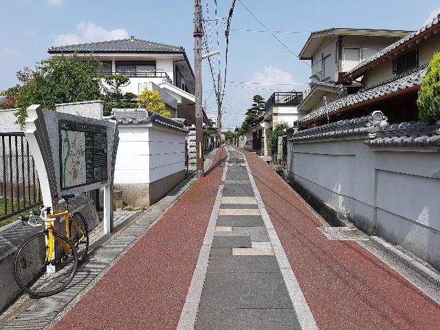 f:id:tatsumitatsu:20210509141520j:image
