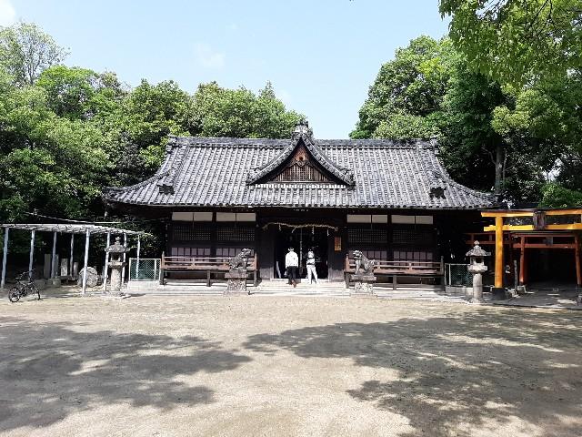f:id:tatsumitatsu:20210509145006j:image