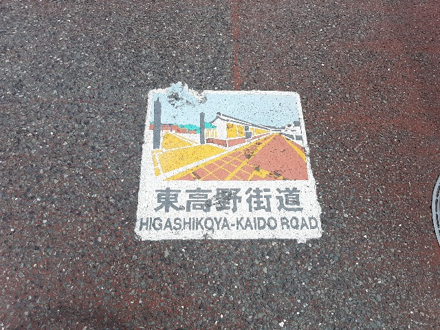 f:id:tatsumitatsu:20210509155845j:image