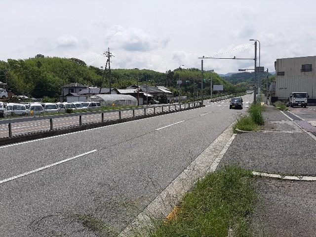 f:id:tatsumitatsu:20210522203226j:image