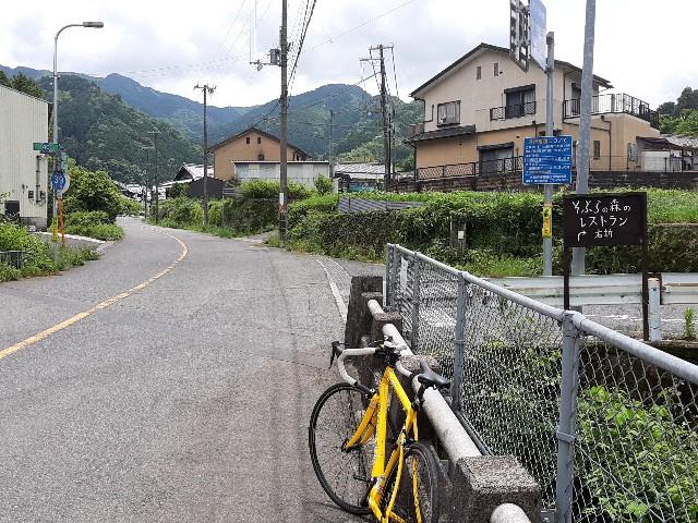 f:id:tatsumitatsu:20210522204933j:image