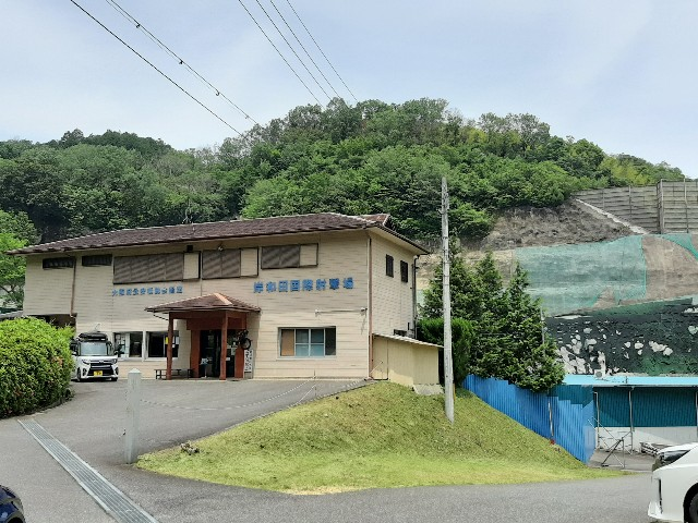 f:id:tatsumitatsu:20210522205759j:image