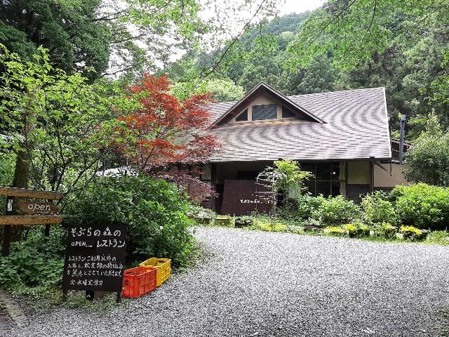 f:id:tatsumitatsu:20210522212704j:image