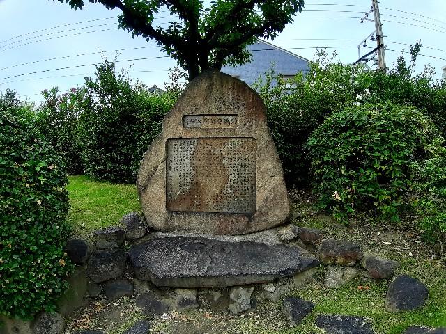 f:id:tatsumitatsu:20210613144329j:image