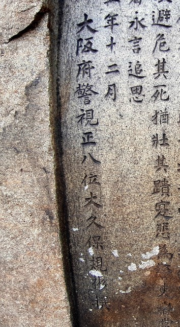 f:id:tatsumitatsu:20210613144511j:image