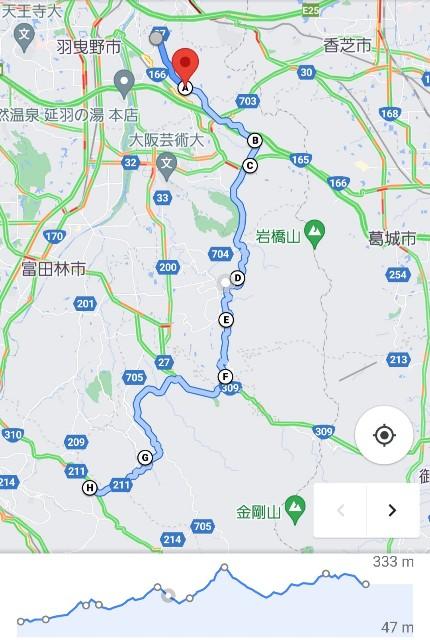 f:id:tatsumitatsu:20210620172832j:image