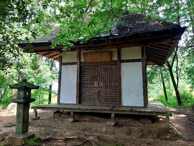 f:id:tatsumitatsu:20210620204221j:image