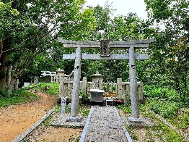 f:id:tatsumitatsu:20210626231316j:image