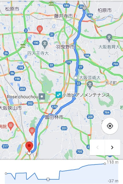 f:id:tatsumitatsu:20210710204724j:image