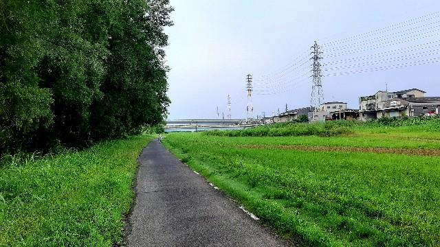 f:id:tatsumitatsu:20210710211836j:image