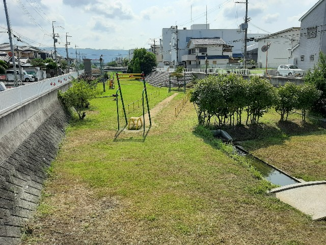 f:id:tatsumitatsu:20210711133121j:image