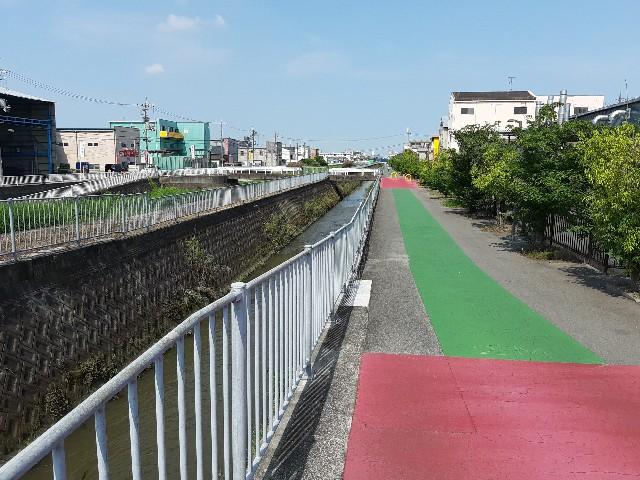 f:id:tatsumitatsu:20210711133135j:image