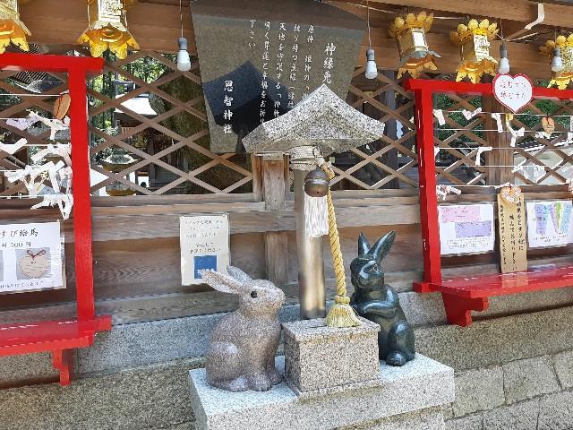 f:id:tatsumitatsu:20210711173739j:image