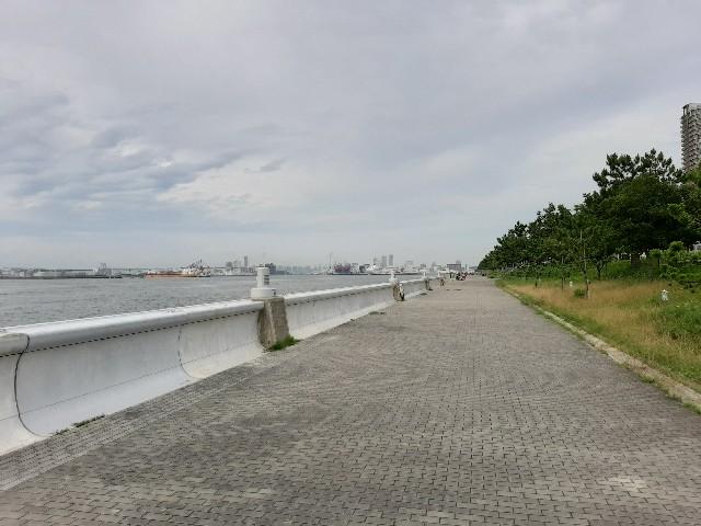 f:id:tatsumitatsu:20210712134554j:image