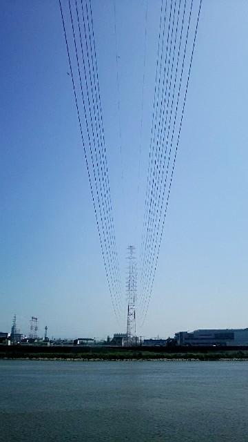 f:id:tatsumitatsu:20210721024440j:image