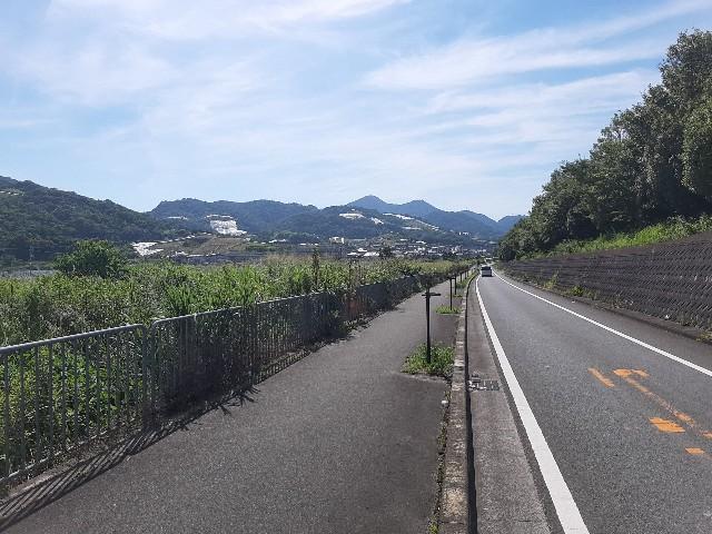 f:id:tatsumitatsu:20210723180417j:image