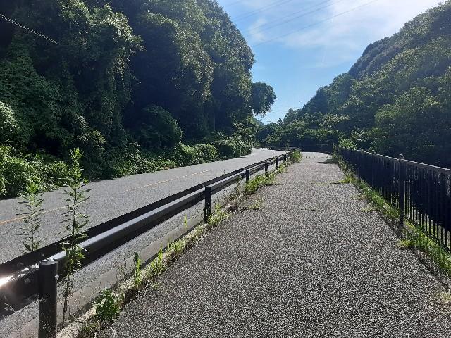 f:id:tatsumitatsu:20210723212532j:image