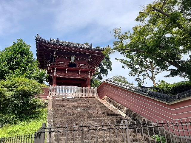 f:id:tatsumitatsu:20210723220226j:image