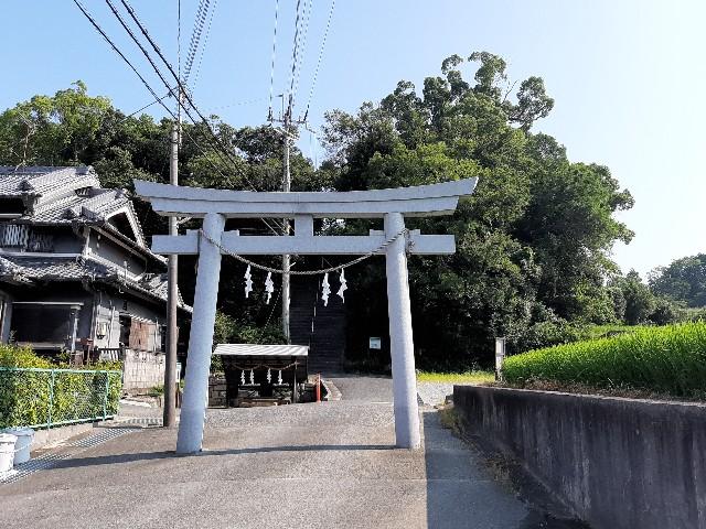 f:id:tatsumitatsu:20210731155205j:image